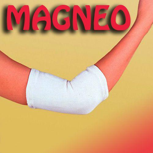 mágnesek ízületi fájdalmakhoz